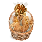 Day Low Carb Fat Free Nothin' But Muffins Gift Basket