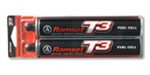 Ramset T3 Fuel (2 Pack)