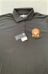 50th Anniversary Polo