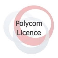 Polycom HDX 8000 Upgrade Kit