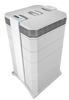 IQ Air HealthPro® Air Purifier
