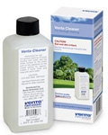 Venta® Cleaner 8 oz