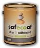 AFM Safecoat 3 in 1 Adhesive