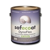 AFM Safecoat Dynoflex Natural 1 gal