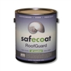 AFM Safecoat Dynoflex Roof Guard 1 gal