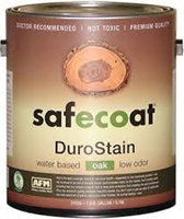 AFM Safecoat DuroStain