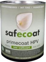 AFM Safecoat New Wallboard Primecoat HPV