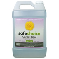 AFM Safecoat Carpet Seal