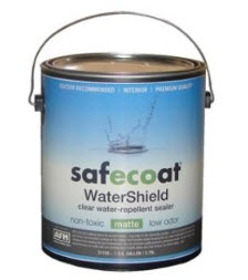 AFM Safecoat WaterShield  1 gal