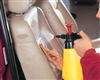 Non Toxic Automobile Cleaning