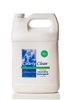 Envirorite Clearly Clean Laundry Detergent   1 gal