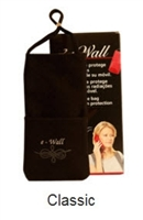 E-Wall Cellular Phone Protection Bag