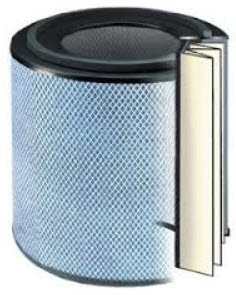 Austin Air HealthMate Plus Replacement Filter