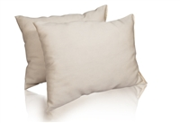 Sachi Organics Organic Cotton Pillow