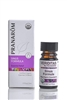 Veriditas By Pranarom Sinus Formula 5ml