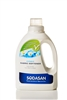 Sodasan Fabric Softener
