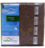 SafeHome Duo Furnace Filter