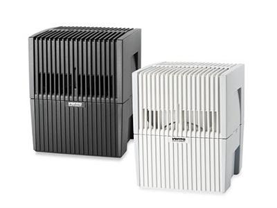 venta lw15 white or black small room air purifier. Black Bedroom Furniture Sets. Home Design Ideas
