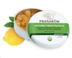 Veriditas by Pranarom Throat Pastilles