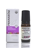 Veriditas By Pranarom  Women's Deodorant Roll on 8ml