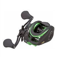 Lew's Mach Speed Spool Super SLP Baitcaster