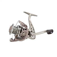 Lew's Laser Speed Spinning Reel 120/8 5.2:1