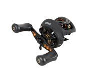 OKUMA Citrix 5.4:1 Casting Reel