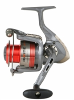 Okuma IT-35a Ignite A Series Spinning Reel