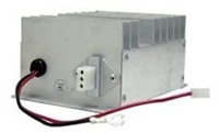 Double Flash Power Supply for Roof 12V