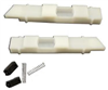 NBPAMT7000 KIT, RIGHT HAND & LEFT HAND WINDOW LATCH