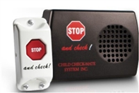 Child Check-Mate EP-1 System
