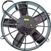 "11"" High Profile Pusher Fan Assembly"