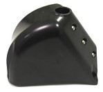 Blue Bird Fender Mount Mirror Bracket 0113315