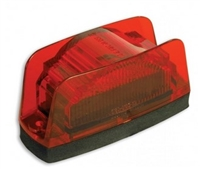 LED Marker Lamp