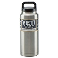Yeti 36 oz Rambler Bottle