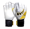 PROFESSIONAL BLAKE - Yellow/Silver/Black