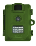 Primos Hunting- Bullet Proof 6mp Game Camera