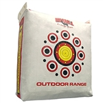 Morrell Outdoor Range 170