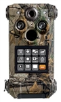 Wildgame Innovations Crush Touch 12 Game Camera