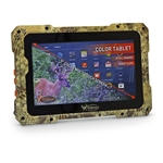 "Wildgame Innovations 7"" Trail Tablet - Android"