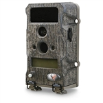 Wildgame Innovations Blade X8 Lightsout Game Camera
