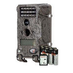 Wildgame Innovations Blade X7 Game Camera
