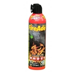 FireAde Extinguisher