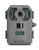 Stealth Cam G30 Infrared Scouting Camera