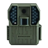 Stealth Cam RX24 Infrared Scouting Camera