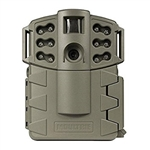 Moultrie A-5 Gen2 5.0 MP Game Camera