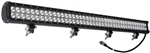 "Peterson Light Bar - Great White 39"" LED- Double Row"