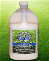 TURF RENU - 1 gallon