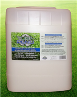 TURF RENU - 5 gallon