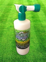 TURF RENU PLUS - 32oz